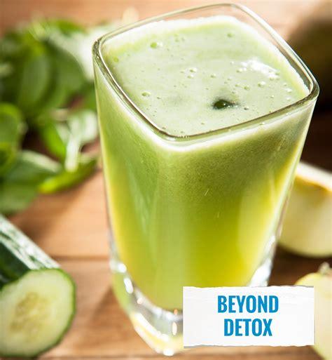 Beyond Juice Carlos Detox by 3 Day Juice Plan Juice Master Delivered
