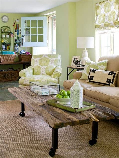 classic color schemes classic country rooms room color schemes living colors and