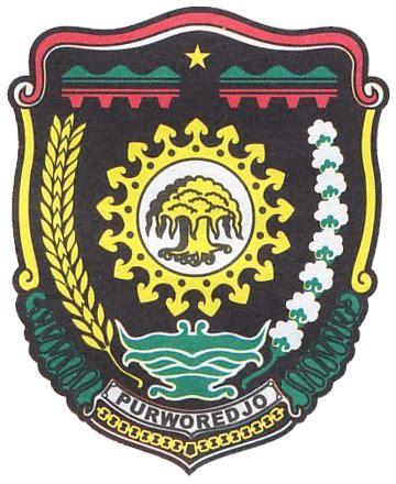 Bibit Sengon Kabupaten Purworejo Jawa Tengah bibit purworejo purworejo big network id