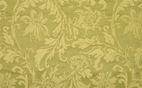 dynasty upholstery dynasty upholstery ming dynasty waverly fabric 54 quot width