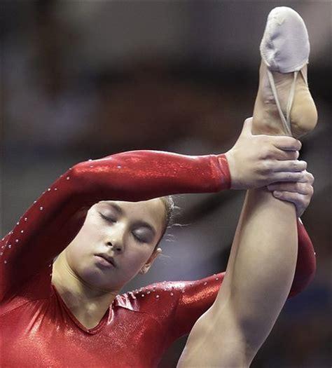 gymnast leotard rips teen girls gymnastics leotards sex porn images