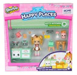 2017 black friday amazon calendar shopkins happy places welcome pack kitty kitschy just