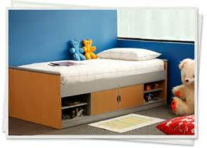 Quality Childrens Beds 1000 Images About Kid S Room On Modern Desk