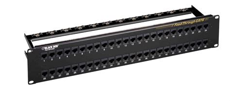 Fiber Patch Panel Visio Template Best Free Home Design Idea Inspiration Visio Patch Panel Template