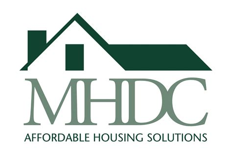 affordable housing coalition maryland affordable housing coalition sponsors