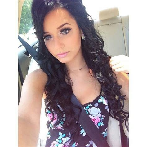 bellami hair extensions bad showing my love to my new set of bellami extensions my