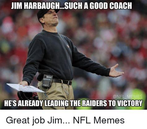 Harbaugh Meme - 25 best memes about memes nfl memes nfl memes