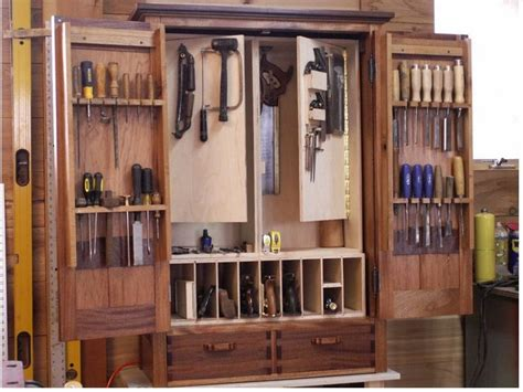 best wood for garage cabinets 626 best images about tool chests on pinterest japanese