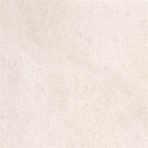 desert cream polished marble tiles 18x18 marble system inc