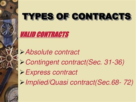 section 10 of contract act 22914162 the indian contract act 1872