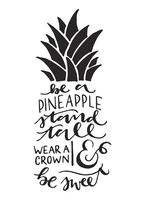 printable lettering quotes 1000 hand lettering quotes on pinterest quotes