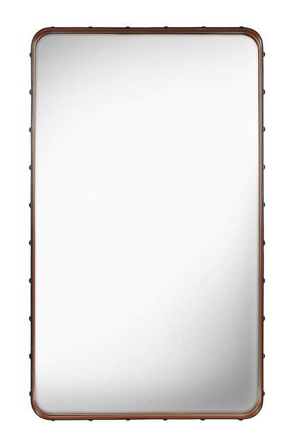 black mirror grain adnet rectangulaire mirror vliving