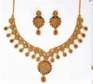 jewellery designers jewellery designs