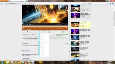 download youtube firefox free download mozilla firefox with youtube downloader