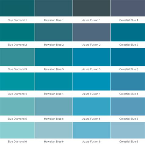 turquoise dulux paint swatch workbook colours dulux paint bedrooms and dulux trade