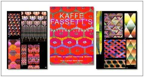 pattern library kaffe fassett kaffe fassett knitting patterns