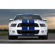 Shelby GT500 Ordered Today 2013 Ford Gt500 Front End 2jpg