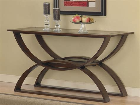 What Is A Foyer Table how to decorate a foyer table ebay