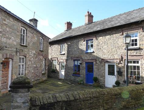 Cottages Crickhowell by Crickhowell Cottage Merryfields Barn Brecon Beacons