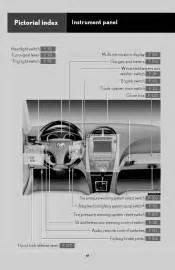 service manual repair anti lock braking 1991 lexus ls transmission control 1991 lexus ls400 2007 lexus es 350 problems online manuals and repair information