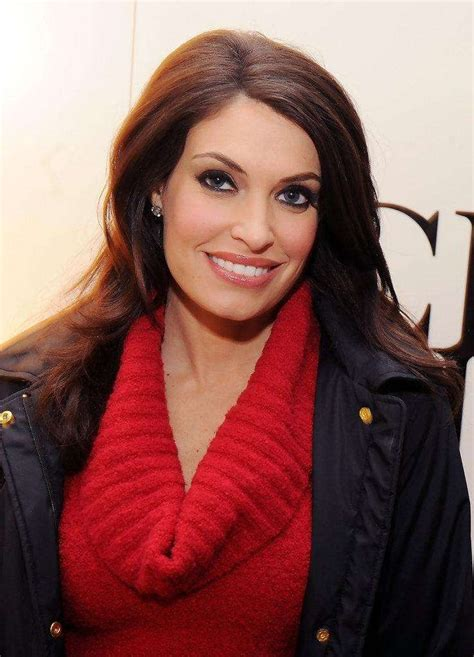 does kimberly guilfoyle wear a wig kimberly guilfoyle bing images kimberly guilfoyle