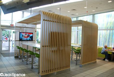 what time does mcdonalds dining room open mcdonald s the world according to