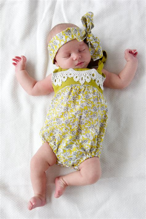 what are baby rompers baby rompers pattern and babies