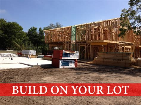 build on your lot diamante custom homes on your own lot build house on your own land home design