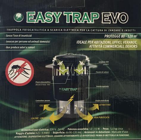 trappola per zanzare fatta in casa trappola per zanzare verzegnassi