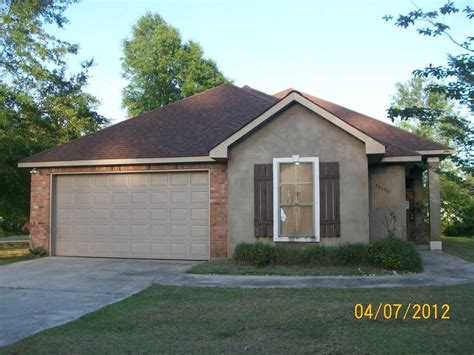 hammond louisiana la fsbo homes for sale hammond by