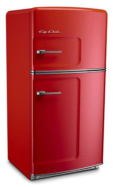 kitchen appliances for cheap kitchen appliances amazing cheap appliance stores near me
