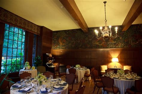 ahwahnee hotel room layout transform a room with tables my yosemite wedding the