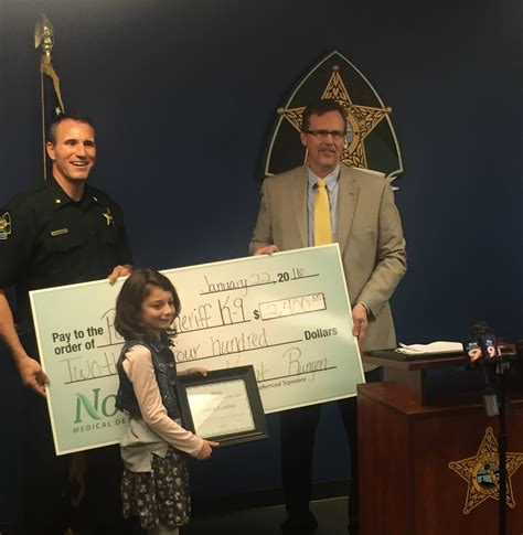 Novus Detox New Port Richey by Novus Detox Center Joins Pasco County Sheriff S