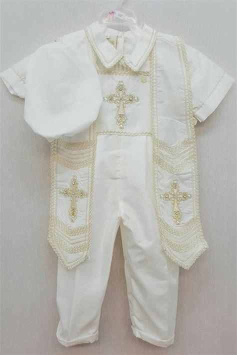 de bautizo para ni 241 o ropa de bautizo para ninos 17 best images about bautizo de ni 241 o on pastel traje