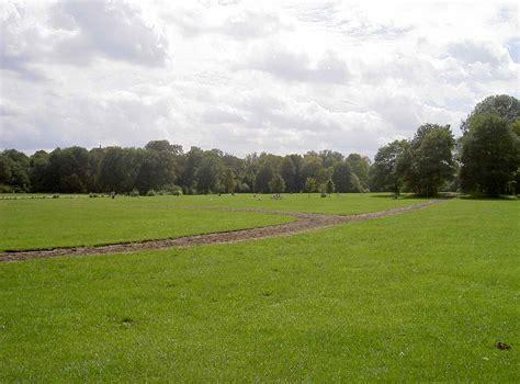 Fkk Englischer Garten München by Fkk In M 252 Nchen Sch 246 Nfeldwiese Impressionen