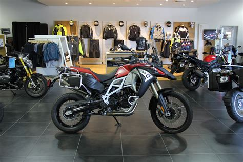 Bmw Motorrad Usa Store by Bmw Usa Announces Opening Of Bmw Motorcycles Of Concord