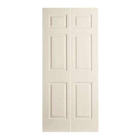 Home Depot Doors Closet Bi Fold Doors Interior Closet Doors The Home Depot