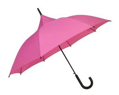 Almeera Umbrella Maxi Pink F A 17 best jackets images on pipes pipes and