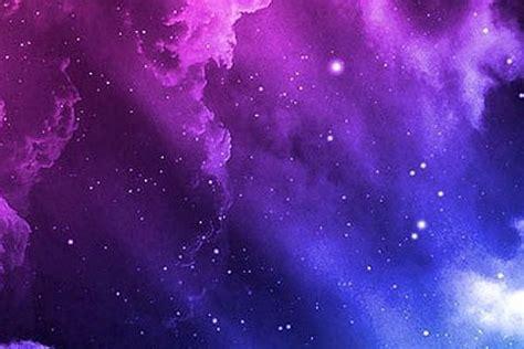 gambar wallpaper galaxy group