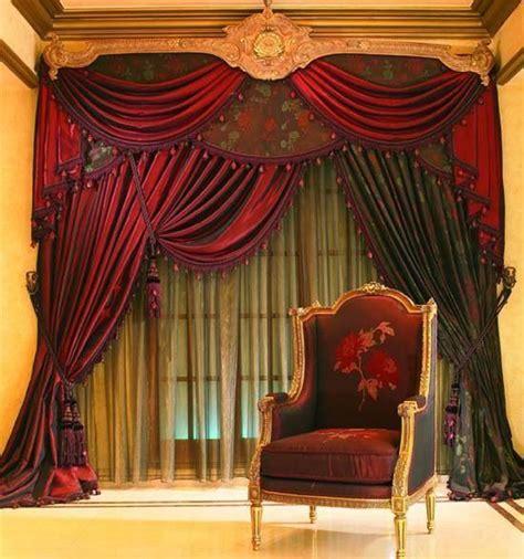 victorian curtains ideas best 25 victorian curtains ideas on pinterest doorway