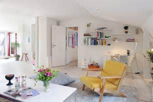 Tiny Apartment by Modern Decorating Small Apartment Decor Iroonie Com