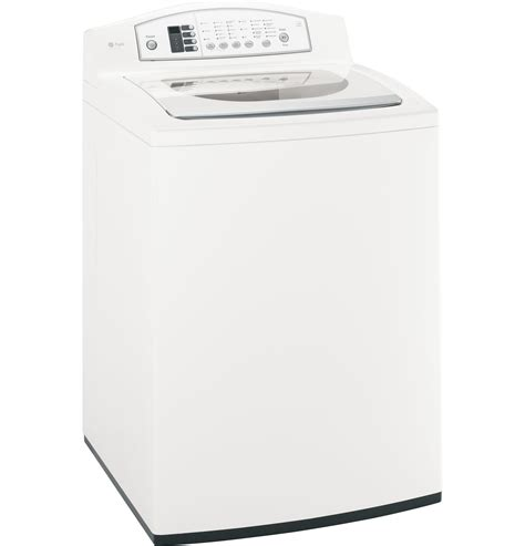 what size washer will wash a king comforter ge profile 4 0 iec cu ft king size capacity high