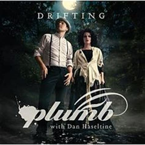 Plumb The Singer by Drifting Plumb Song