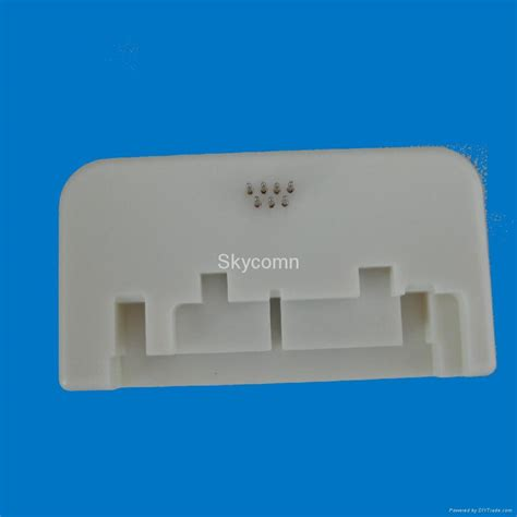 chip resetter software for epson sk168 iii chip resetter for epson printer skycomn china