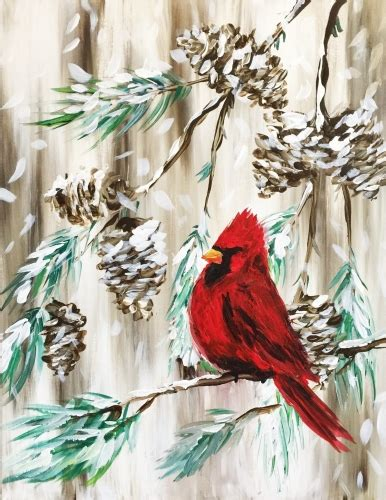 paint nite vaudreuil paint nite drink paint we host painting events