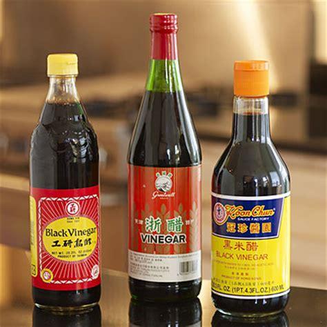 black vinegar chinese black vinegar likedeadfish