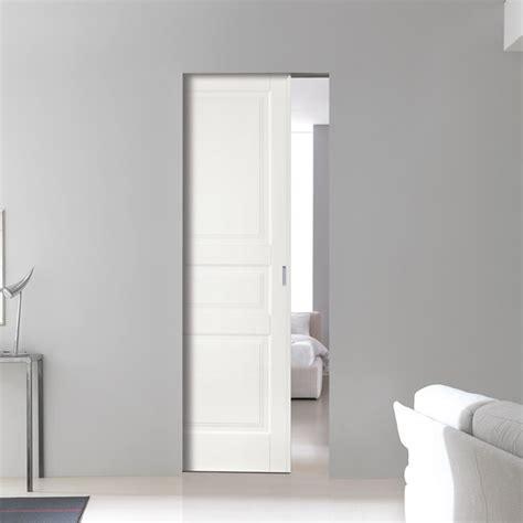 ristrutturare porte in legno ristrutturare quali sono le migliori porte interne