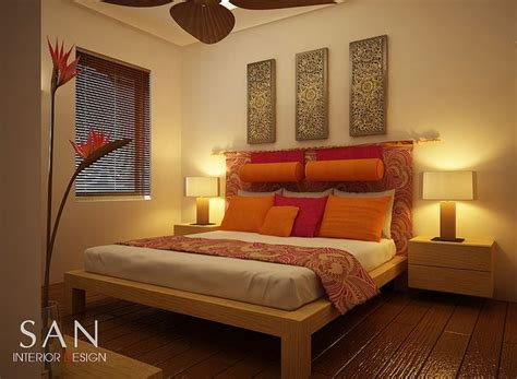 balinese bedroom design 42 best bali interior design images on pinterest