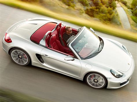 how to learn everything about cars 2012 porsche boxster auto manual porsche boxster s 981 specs photos 2012 2013 2014 2015 2016 autoevolution