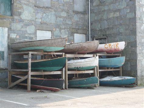 boat building school florida iain oughtred eun mara classic wooden motor yacht plans